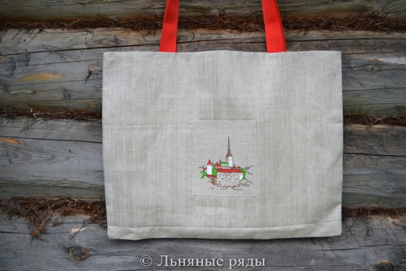текстильная сумка на лето сумка города сумка женская недорого c6c7ef7b8e87a
