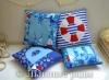 морские подушки